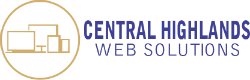 Central Highlands Web Solutions – Membership Site